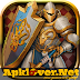 BattleLore: Command MOD APK premium unlocked