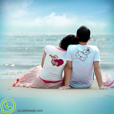 top 101 whatsapp profile pic love couple best whatsapp
