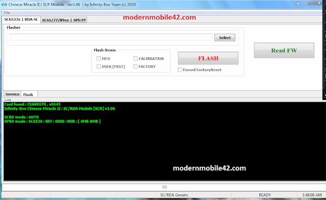 InfinityBox_install_CM2SCR_v1.06