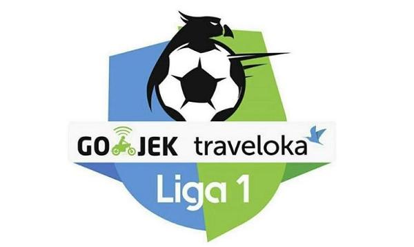adwal Liga 1 2017