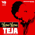 Download Audio Mp3 | Lava lava - Teja