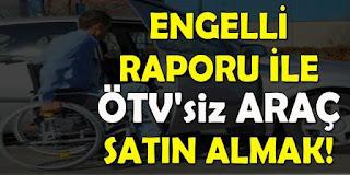 OTVsiz-Arac-limiti