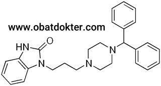 obat-oxtin-mengandung-oxatomide-antihistamin