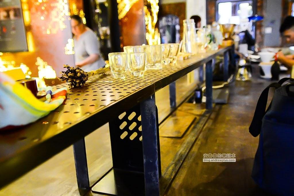 迪化街咖啡館,大稻埕咖啡店