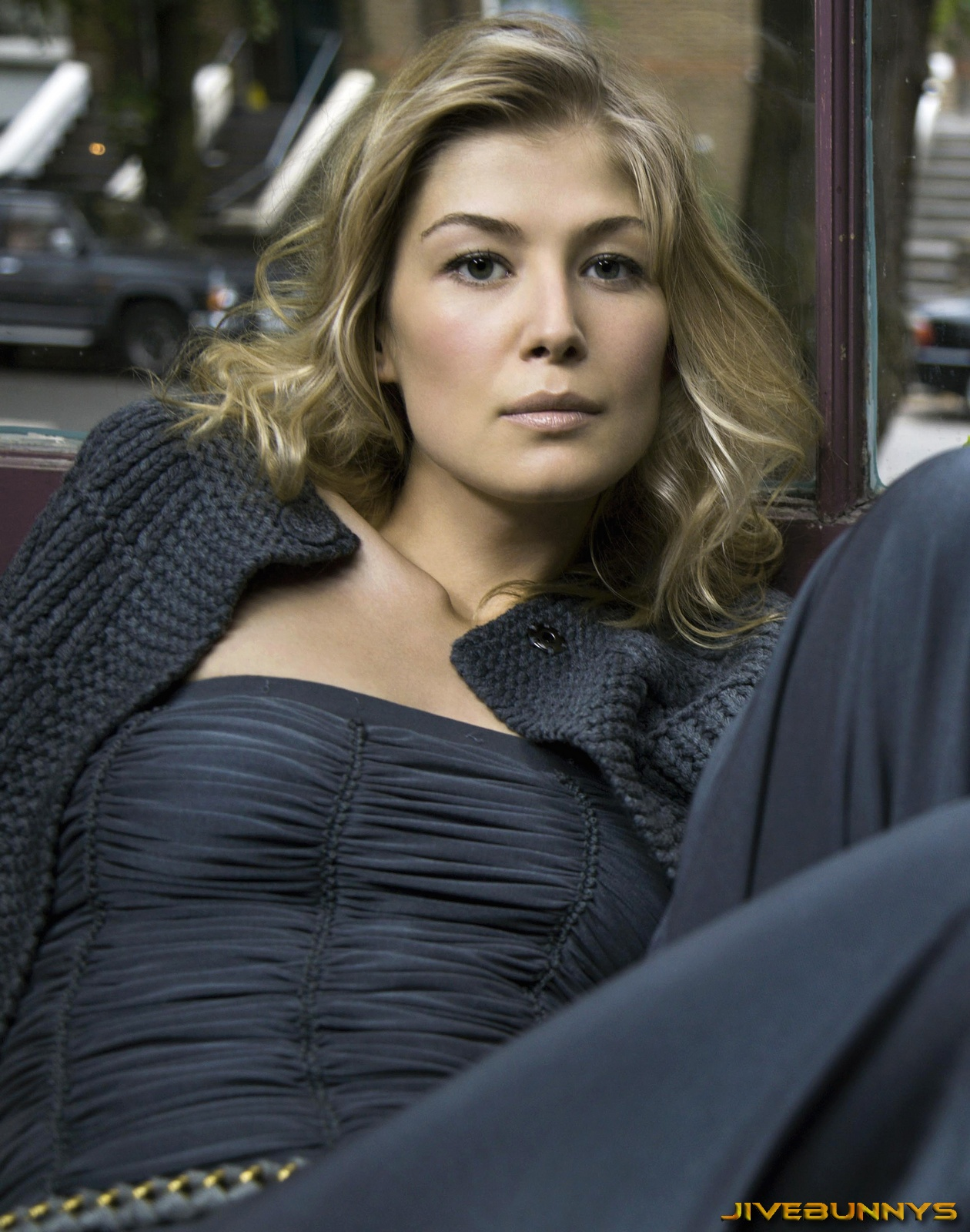 rosamund pike special pictures 14 film actresses