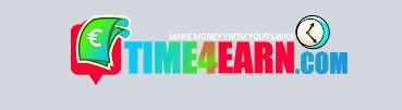MAKE MONEY HIGH CPC