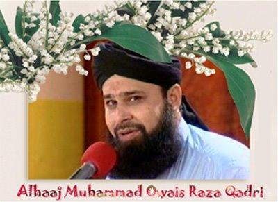Punjabi naats mp3 download free.