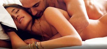 Como o Sexo Tântrico pode ajudar você no seu relacionamento