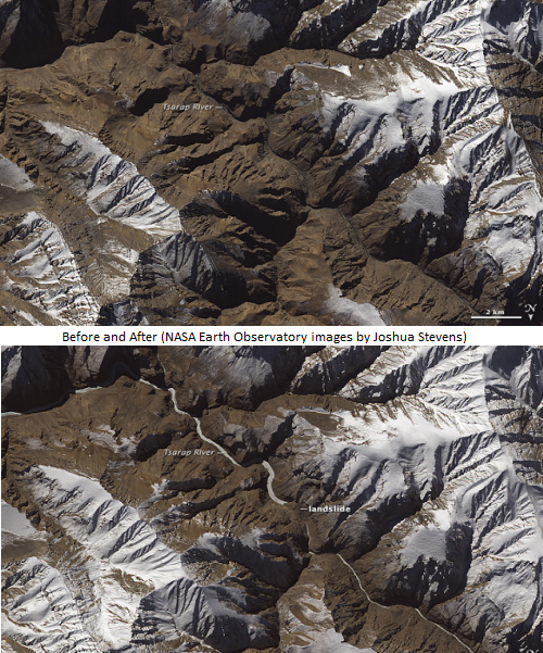 landslide_india_seen_from_space