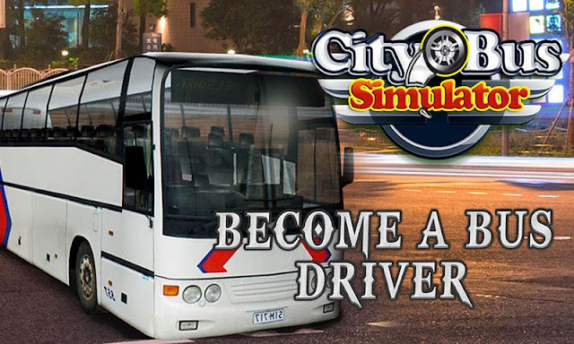 Heavy Bus Simulator Pro 2017 APK Download
