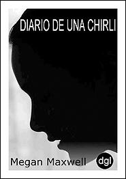 Diario de una Chirli