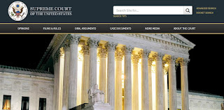 https://www.supremecourt.gov/