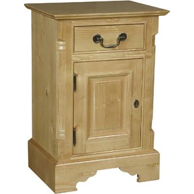 Bedside teak minimalist Furniture,furniture Bedside teak Minimalist,code 5109