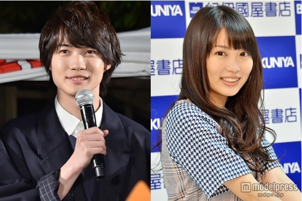 Hana yori dango cast dating