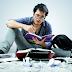 12 Hal yang Harus Dihindari Di Tahun Awal Kuliah