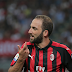 Phân tích lại trận AC Milan 0-0 Torino