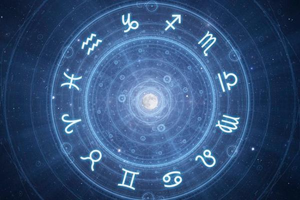 Cara Mengetahui Zodiak Lewat Tanggal Lahir