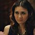 Minta Laknat! Marrisa Annita Mantan Reporter Metro TV tuduh Habib Rizieq Syihab sebagai Tokoh Ekstrimis