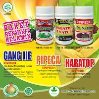 Obat Sipilis dengan Resep Dokter yang Dijual di Apotek