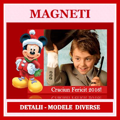 http://www.bebestudio11.com/2017/01/modele-magneti-craciun-copii.html