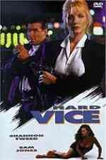 Vegas Vice AKA Hard Vice 1994