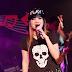 Kumpulan lagu Nella Kharisma mp3 Terbaru dan Lengkap Full album 2017