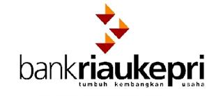Lowongan Kerja BUMN Bank Terbaru Bank Riau Kepri Besar Besaran Tahun 2017