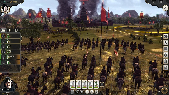 oriental-empires-pc-screenshot-www.ovagames.com-1