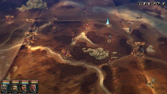 blackguards-2-pc-screenshot-www.deca-games.com-1