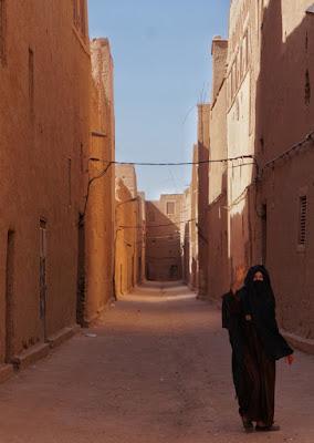 Do Saara até Marrakesh pelas Gargantas do Todra, do Dadès e Ouarzazate: o roteiro mais imperdível do Marrocos
