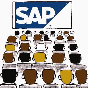 Curso Formación SAP - Consultoria-SAP