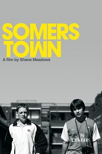 Watch Somers Town Online Free in HD