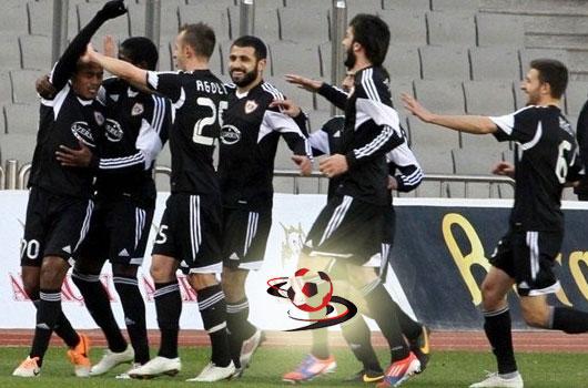 Soi kèo Nhận định bóng đá FK Gilan Garabag vs Panathinaikos www.nhandinhbongdaso.net