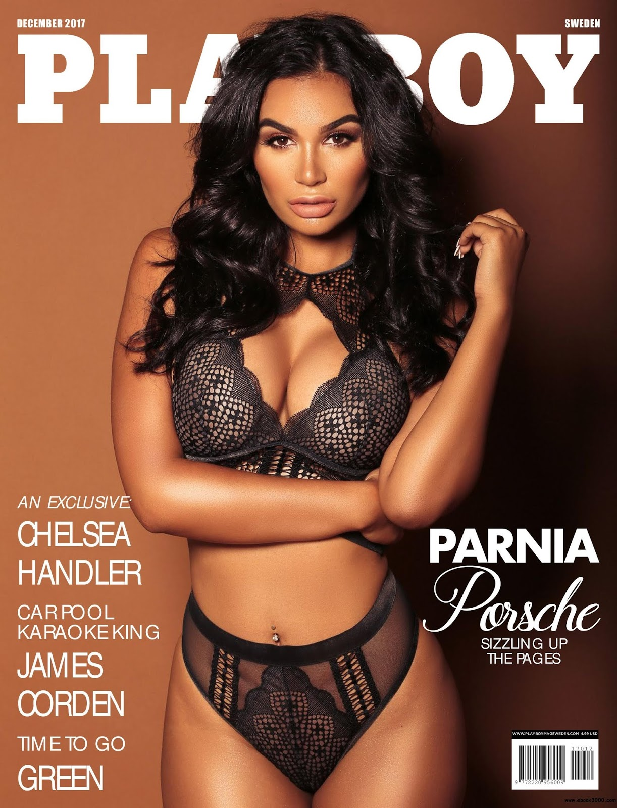 playboy magazine pdf