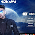 BOLLYBOOM BRINGS TO YOU  GURU RANDHAWA'S