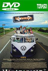 El paseo (2010) DVDRip