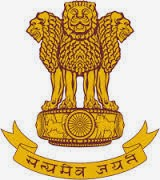 Buldana District Court jobs,court jobs,latest govt jobs,govt jobs,latest jobs,jobs,maharashtra govt jobs,Jr Clerk and Peons jobs