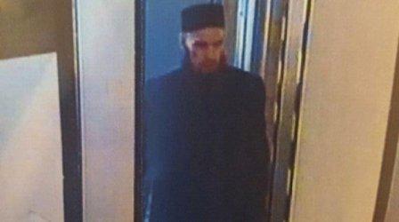 Ο ύποπτος της επίθεσης στο μετρό της Αγίας Πετρούπολης είχε ταξιδέψει στην Τουρκία