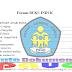 Administrasi Guru TK/RA   Info Dokumen Paud