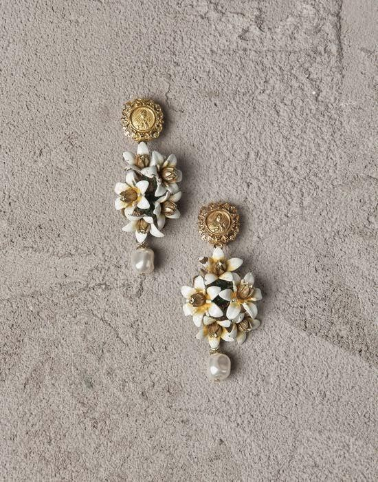 http://it.paperblog.com/almond-flowers-collection-dolce-gabbana-2369413/