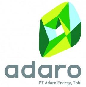 Lowongan Kerja Adaro Group - Banjarmasin