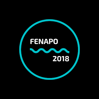 FENAPO 2018