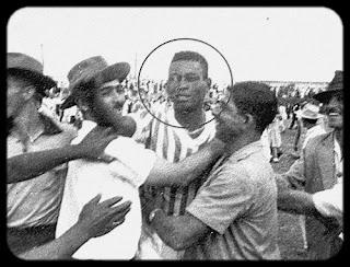 Image result for Joao Ramos do Nascimento