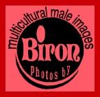 www.photos-biron.com/