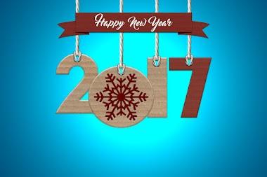 नया साल ले संकल्प