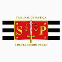 Concurso Público TJ SP