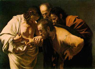 Jesus is Risen resurrection