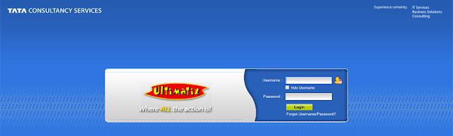 ultimatix