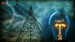 Electricity%2B %2BAn%2BIndispensable%2BPart%2Bof%2BOur%2BLives - Electricity - An Indispensable Part of Our Lives