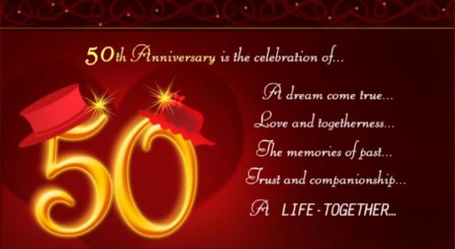 Anniversary-sms